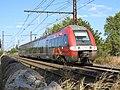 SNCF Nimes Montpellier 6217.JPG