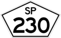 SP-230.png