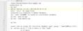 SQLite 3.8.10.2 Screen Shot.png