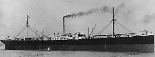 USS <i>Arizonan</i> (ID-4542A)