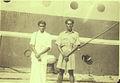 SS Rajula.jpg