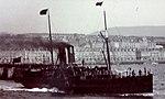 SS Tynwald pictured leaving Douglas..JPG
