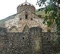 ST. STEPANOS CHURCH - panoramio.jpg