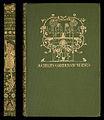 STEVENSON(1906) A child's garden of verses (15628995320).jpg