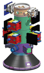 STP-2 Payload stack.png