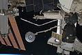 STS-130 EVA1 Tranquility 6.jpg