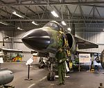 Saab AJ 37 Viggen 37097 001-1.jpg