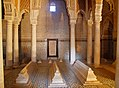 Saadian Tombs (5038942728).jpg