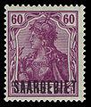 Saar 1920 39 Germania.jpg