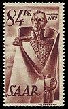 Saar 1947 224 Marschall-Ney-Denkmal, Saarlouis.jpg