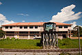 SabahStateRailway-StationPapar01.jpg