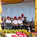 Sabah Malaysia Hari-Merdeka-2013-037.jpg