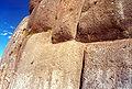 Sacsahuaman masonry3.jpg