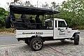 Safari Truck (235562647).jpeg