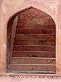 Safdarjung Tomb 033.jpg