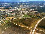 Sagmoen, Eidsvoll, Norway 2015-09-21 b.jpg