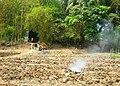 Saguling, Kabupaten Bandung Barat Cihampelas - panoramio.jpg