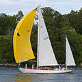 Sailboat 6741.jpg