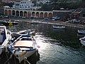 Sailing in Sicily , Ustica - panoramio (15).jpg