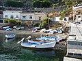Sailing in Sicily , Ustica - panoramio (16).jpg