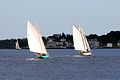 Sailors Coming Home To Riverport.jpg