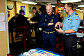 Sailors conduct Baltic Operations 2012 120606-N-RN782-245.jpg