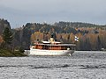 Saimaa 2016 10 01 kuva 2.jpg