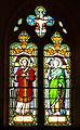 Sainpuits-FR-89-église-vitraux-12.jpg