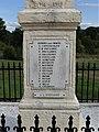 Saint-Éloy-les-Tuileries monument aux morts (3).jpg
