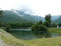 Saint-Béat lac Géry (1).jpg