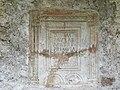 Saint-Bertrand-de-Comminges cloître cippe.JPG