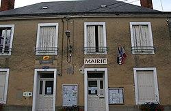 Saint-Célerin - mairie-poste 02.JPG