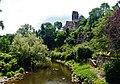 Saint-Cénéri-le-Gérai Blick auf die Sarthe 5.jpg