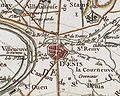 Saint-Denis-Carte de Cassini1.jpg