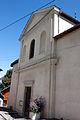 Saint-Etienne-de-Cuines - 2014-08-27 - MG 9736.jpg