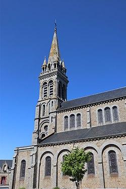 Saint-Malo (35) Église Saint-Malo de Paramé.jpg