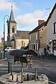 Saint-Martin-sur-Ocre centre.jpg