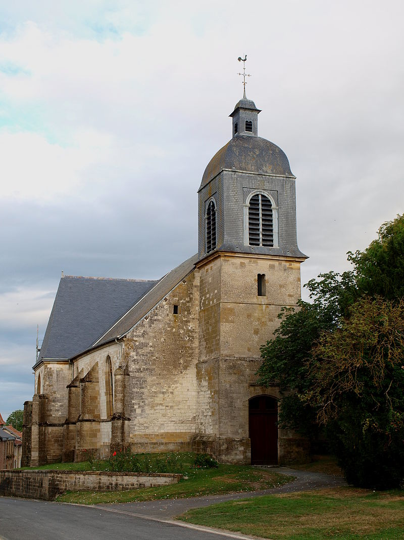 Saint-Morel-FR-08-église-01.jpg