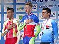 Saint-Omer - Championnats de France de cyclisme sur route, 21 août 2014 (C16).JPG