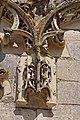 Saint-Père - Église Saint-Pierre-du-Trépas - PA00113011 - 009.jpg