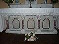 Saint-Paul-la-Roche église autel.JPG