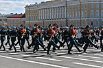 Saint-Petersburg Victory Day Parade (2019) 02.jpg