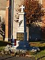 Saint-Sigismond-FR-45-monument aux morts-13.jpg