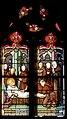 Saint-Suliac (35) Église Vitrail 01.JPG