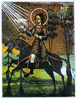 Трифонов день / изображение из Википедии