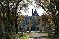 Saint-Viaud - Château du Plessis-Mareil 01.jpg