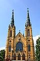 Saint Andrew's.jpg