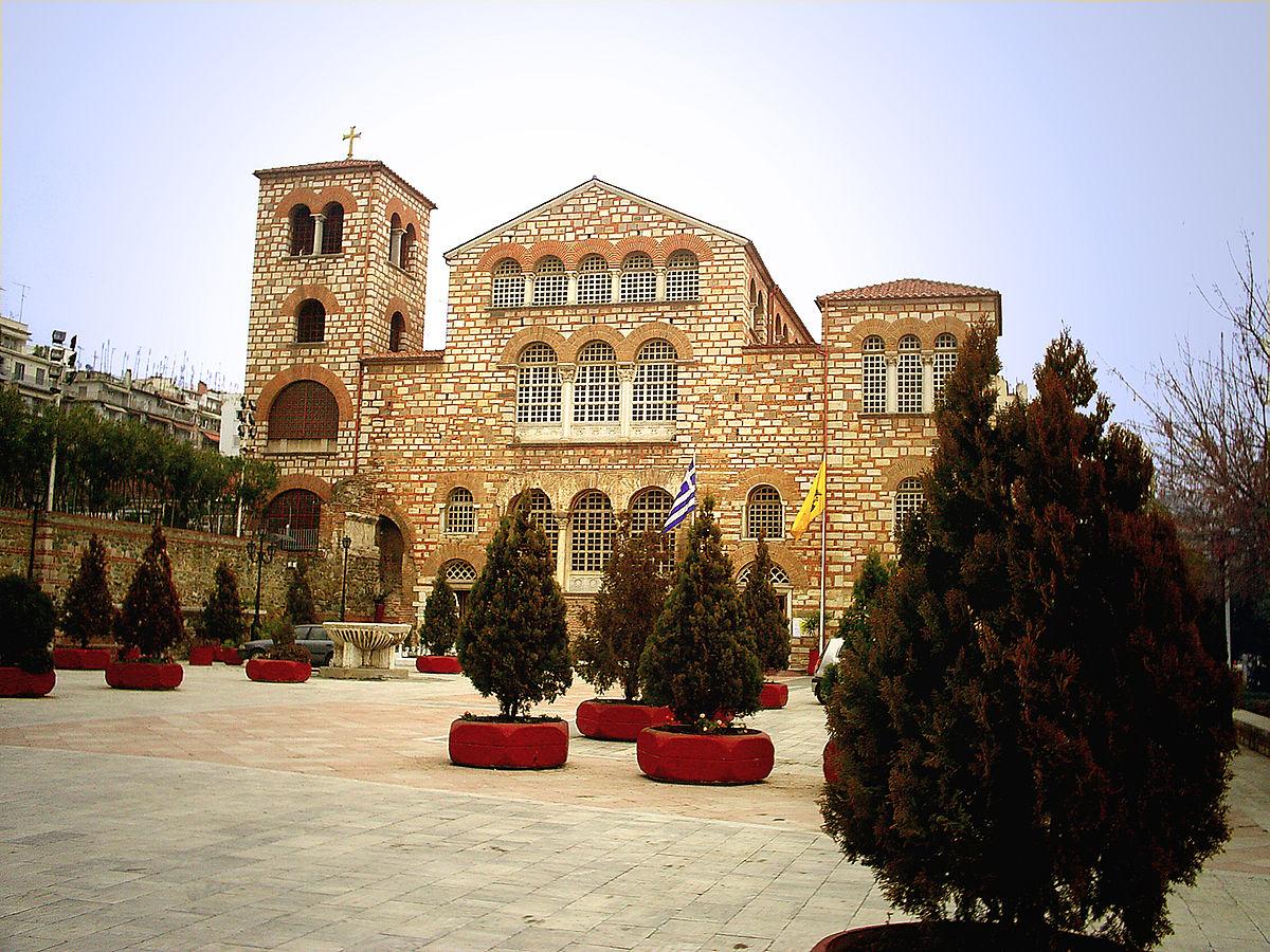 Saint Demetrius Thessaloniki.jpg