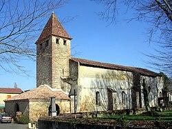 Saint Gein église.jpg