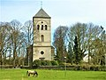 Saint Gereon Church (Merheim) (5).JPG